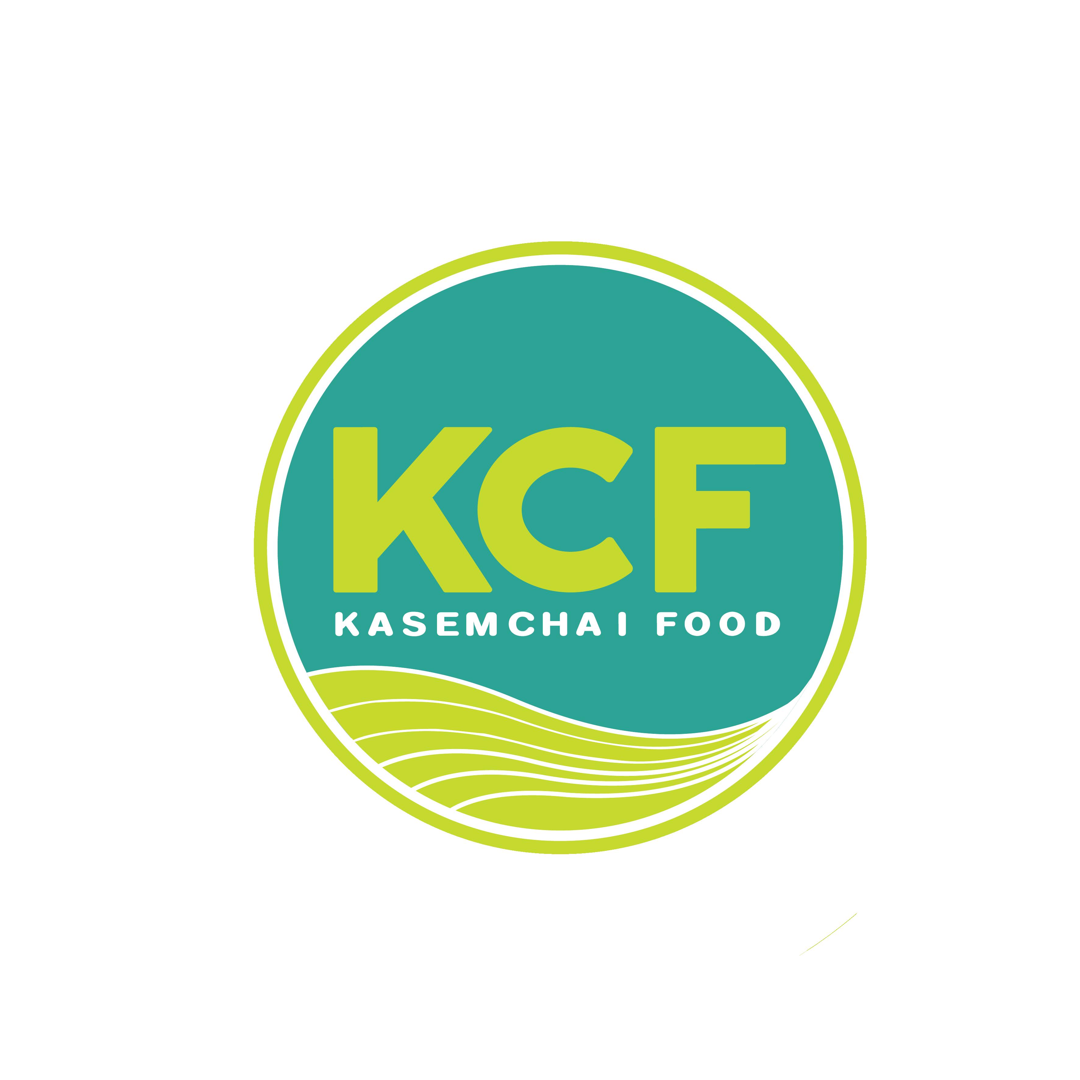 Logo kcf 30x30 cm-1-01